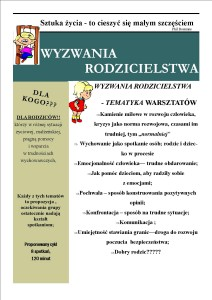 WYZWANIA_RODZICIELSTWA1