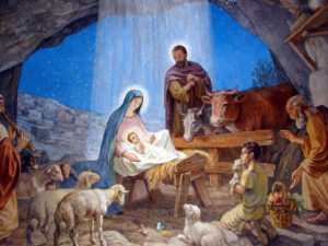 nativity-1600x1200